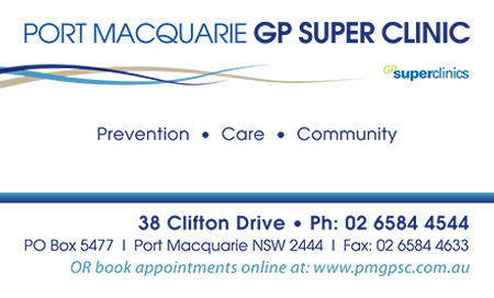 PMGPSC-ApptCard-front
