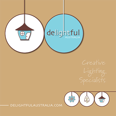 DELIGHTFUL AUSTRALIA - Product Catalogue