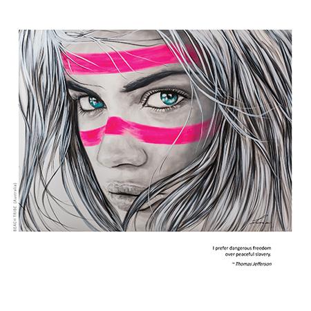 LIONIA-2017Calendar-01-JANa